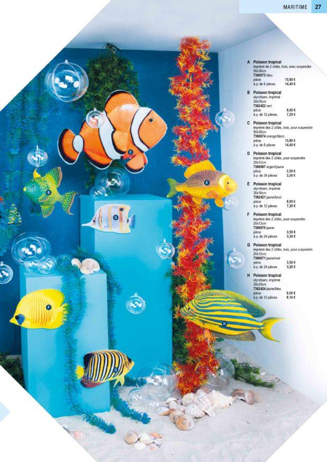 catalogue-mer-2020 (27)