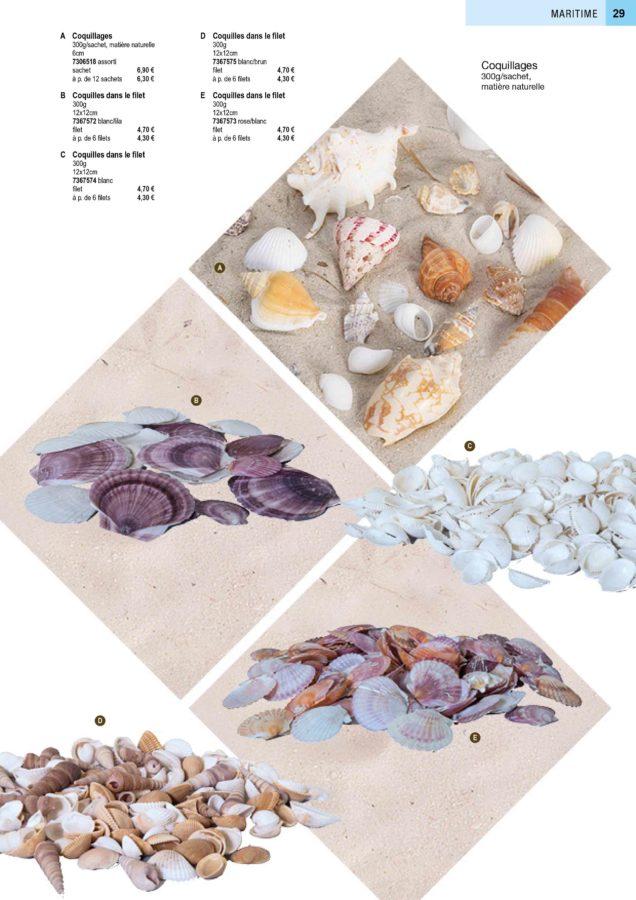 catalogue-mer-2020 (29)
