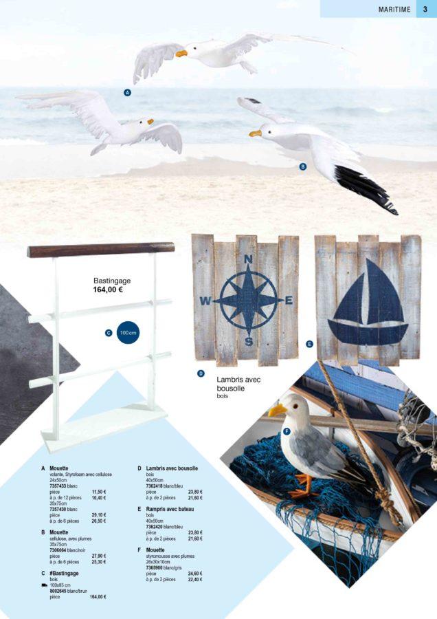 catalogue-mer-2020 (3)