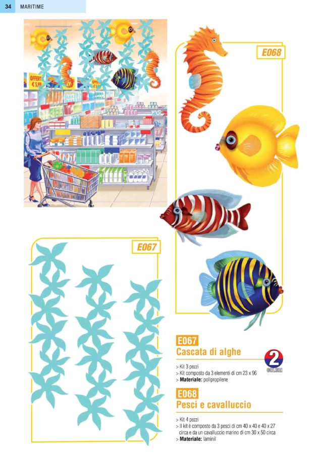 catalogue-mer-2020 (34)
