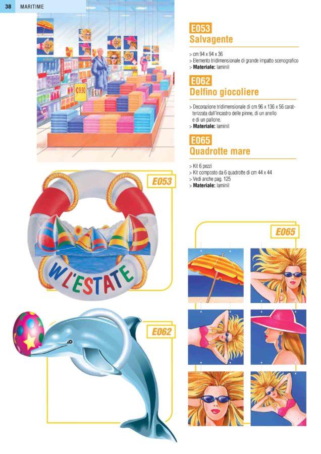 catalogue-mer-2020 (38)