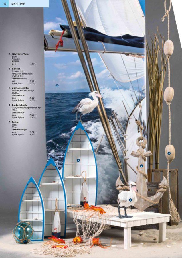 catalogue-mer-2020 (4)