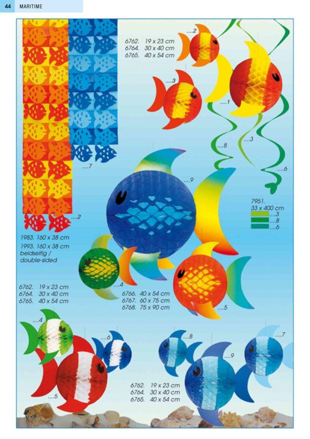 catalogue-mer-2020 (44)