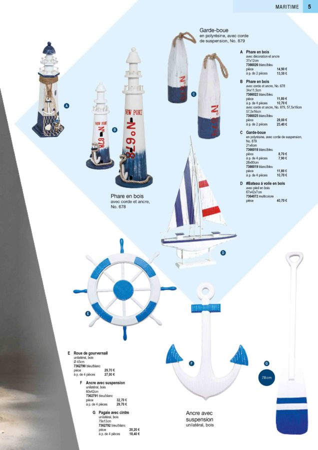 catalogue-mer-2020 (5)