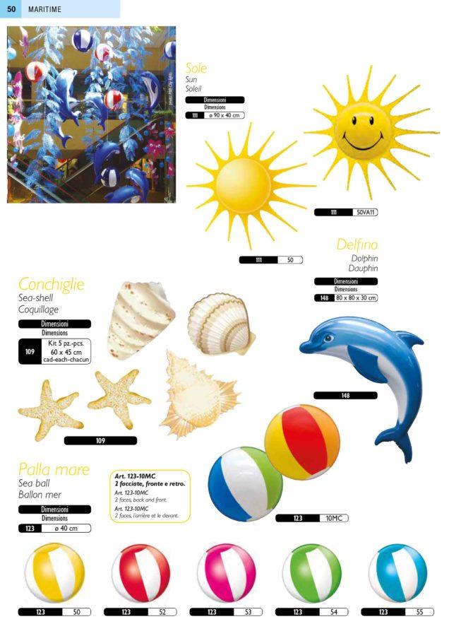 catalogue-mer-2020 (50)