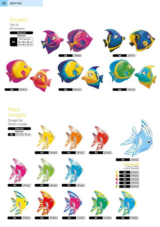 catalogue-mer-2020 (52)