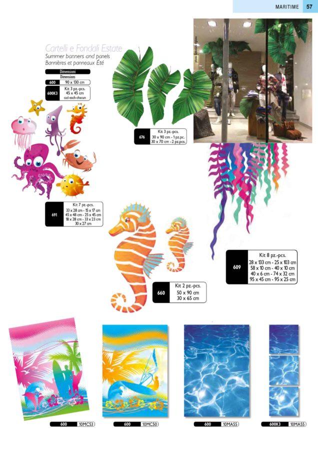 catalogue-mer-2020 (57)