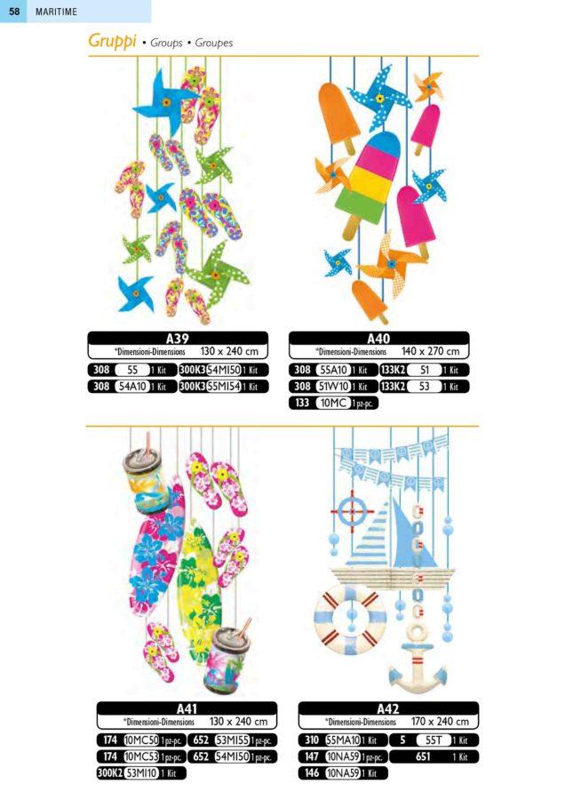 catalogue-mer-2020 (58)