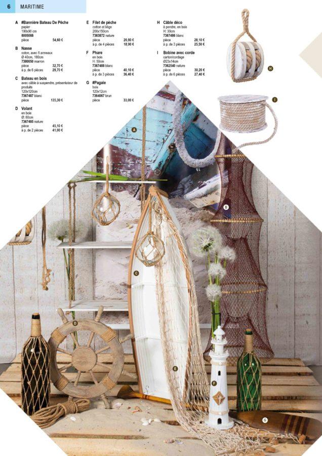 catalogue-mer-2020 (6)