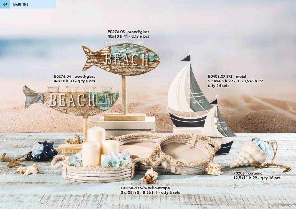 catalogue-mer-2020 (64)