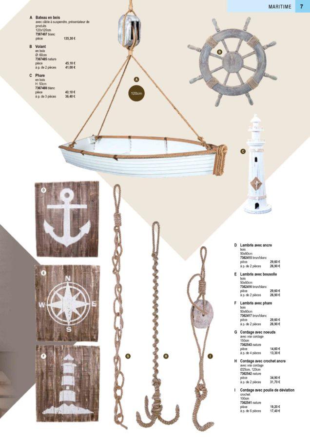 catalogue-mer-2020 (7)