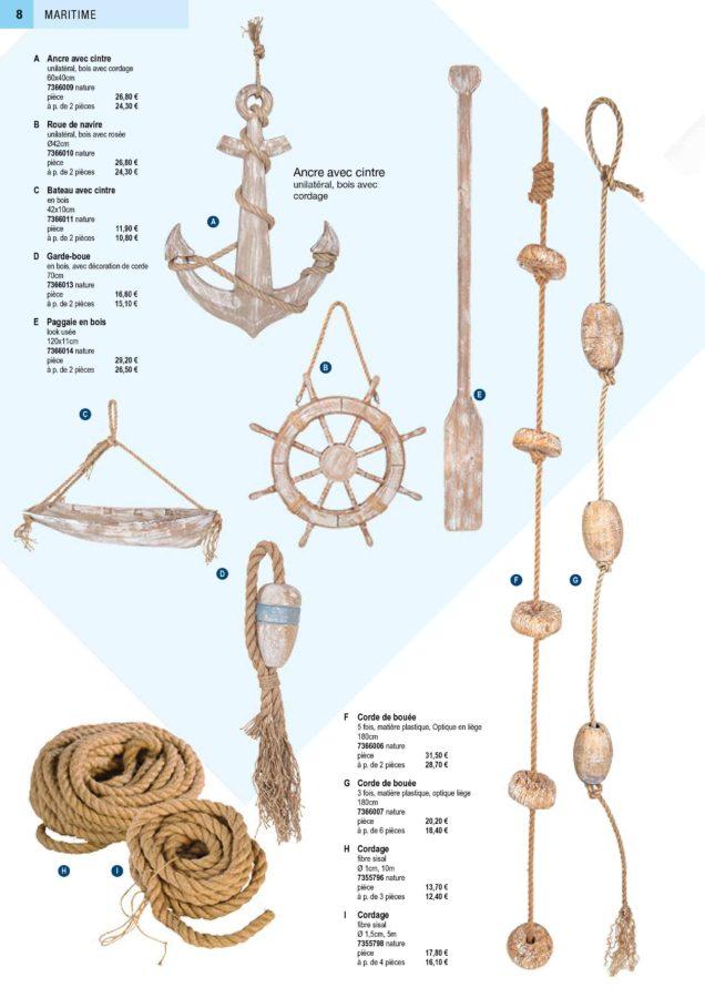 catalogue-mer-2020 (8)