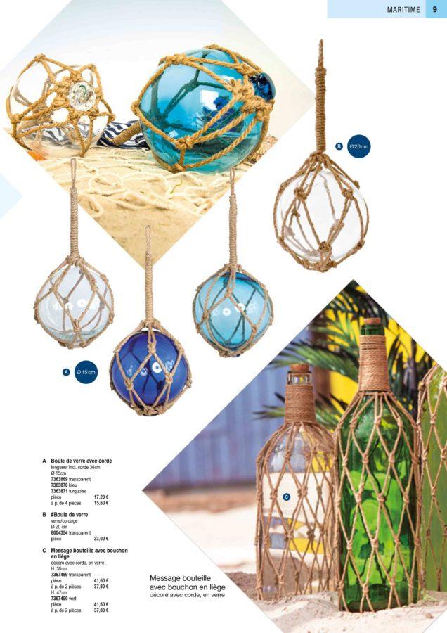 catalogue-mer-2020 (9)