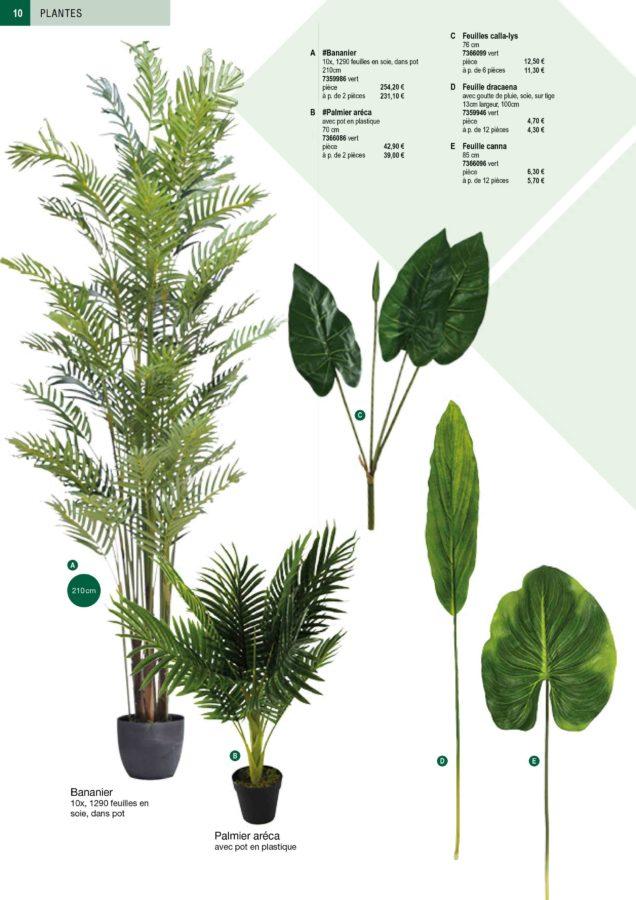 catalogue-plantes-artificielles-2020 (10)