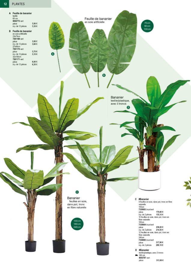 catalogue-plantes-artificielles-2020 (12)