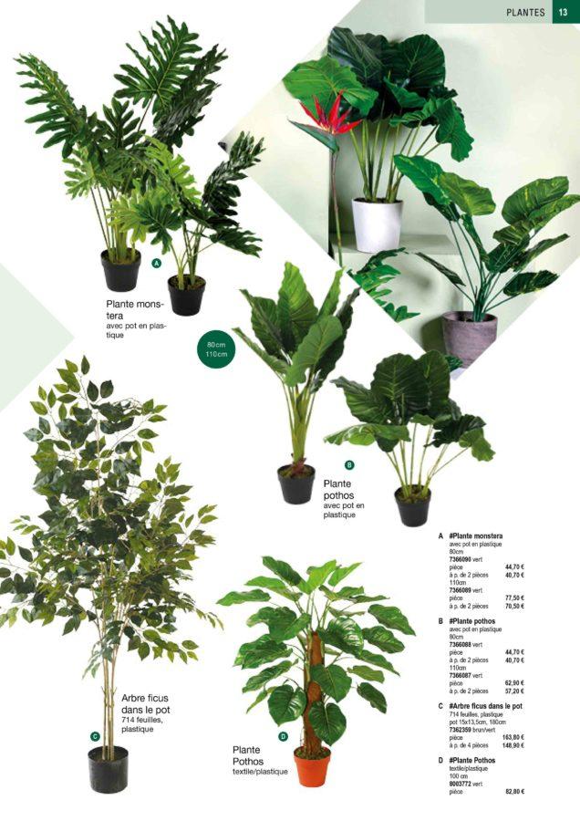 catalogue-plantes-artificielles-2020 (13)