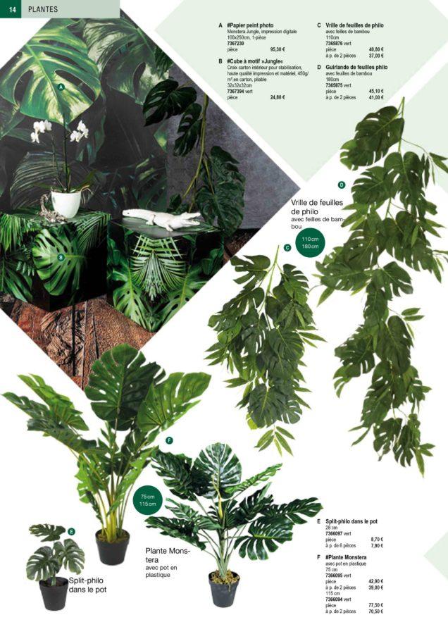 catalogue-plantes-artificielles-2020 (14)