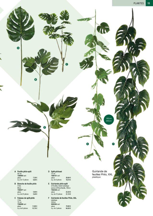 catalogue-plantes-artificielles-2020 (15)
