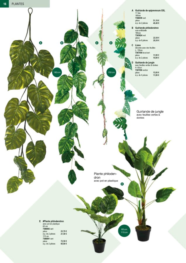 catalogue-plantes-artificielles-2020 (16)