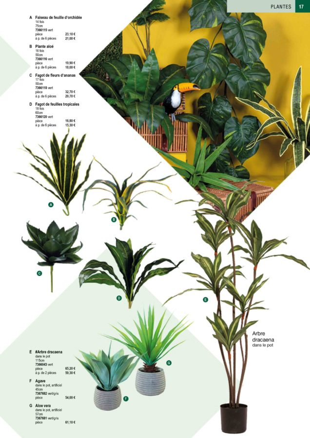 catalogue-plantes-artificielles-2020 (17)