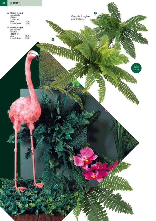catalogue-plantes-artificielles-2020 (18)