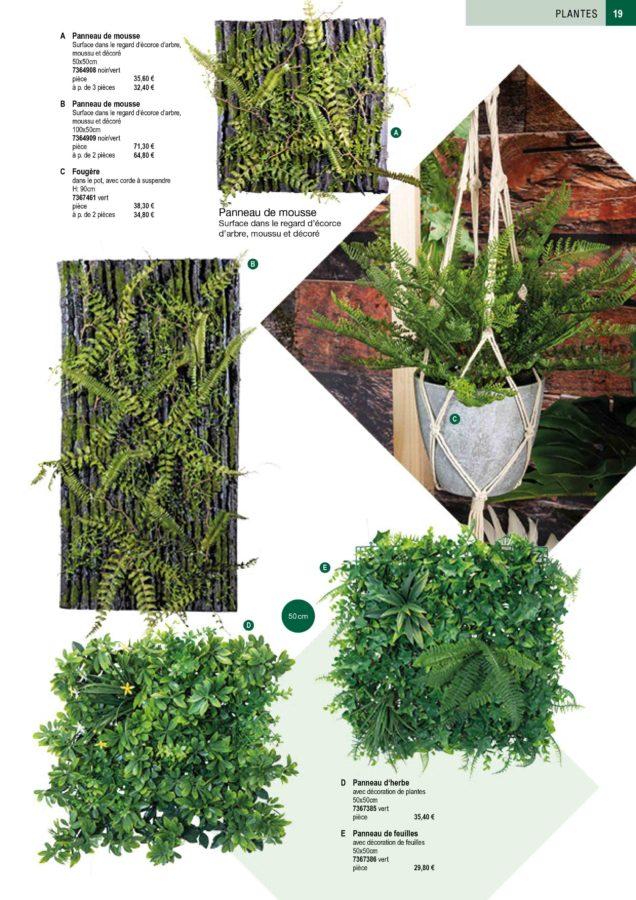 catalogue-plantes-artificielles-2020 (19)
