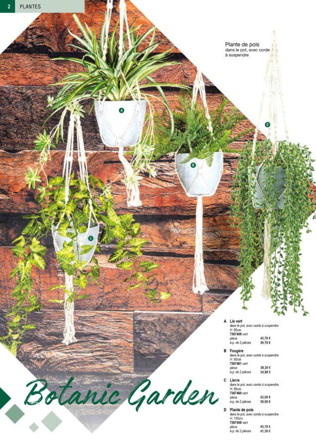 catalogue-plantes-artificielles-2020 (2)