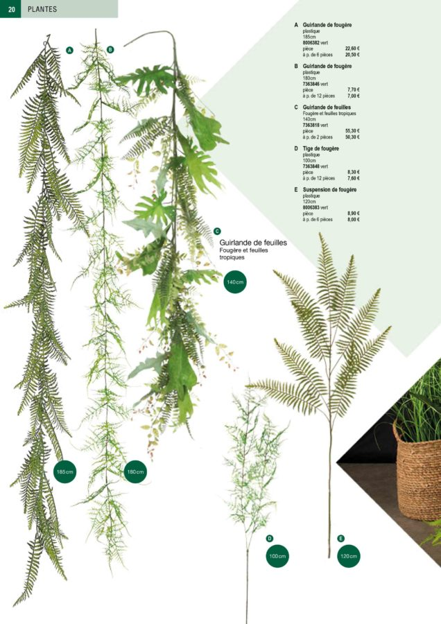 catalogue-plantes-artificielles-2020 (20)