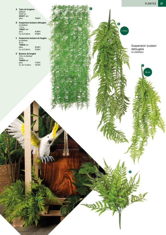 catalogue-plantes-artificielles-2020 (21)