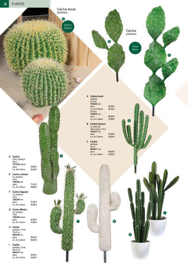 catalogue-plantes-artificielles-2020 (22)
