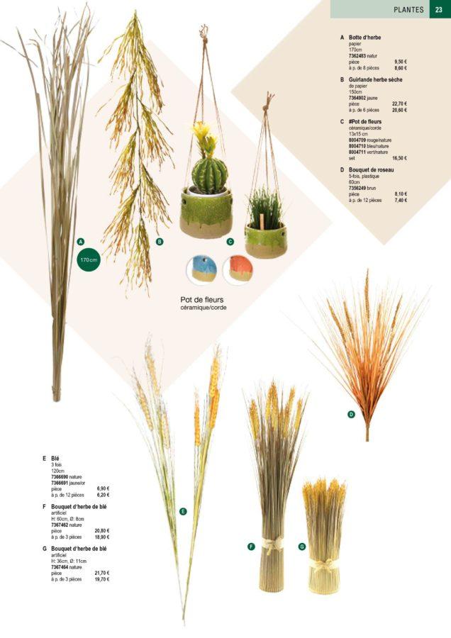 catalogue-plantes-artificielles-2020 (23)
