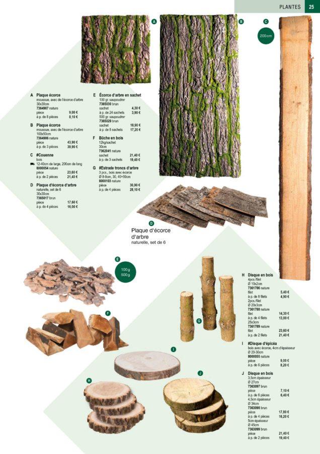 catalogue-plantes-artificielles-2020 (25)