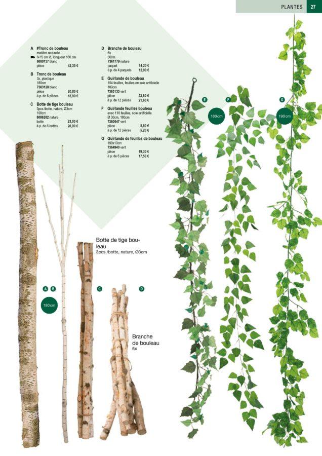 catalogue-plantes-artificielles-2020 (27)