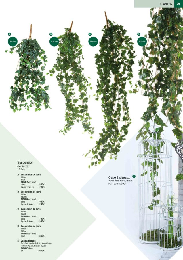 catalogue-plantes-artificielles-2020 (29)