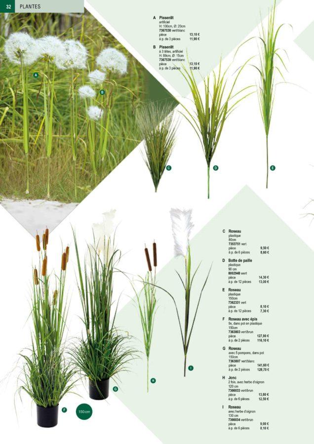 catalogue-plantes-artificielles-2020 (32)