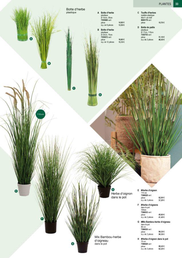 catalogue-plantes-artificielles-2020 (33)