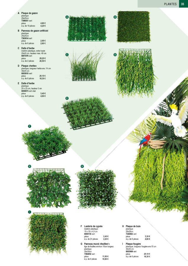 catalogue-plantes-artificielles-2020 (35)