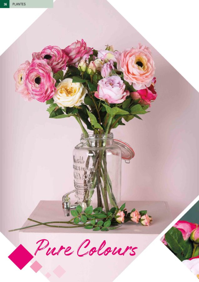 catalogue-plantes-artificielles-2020 (36)
