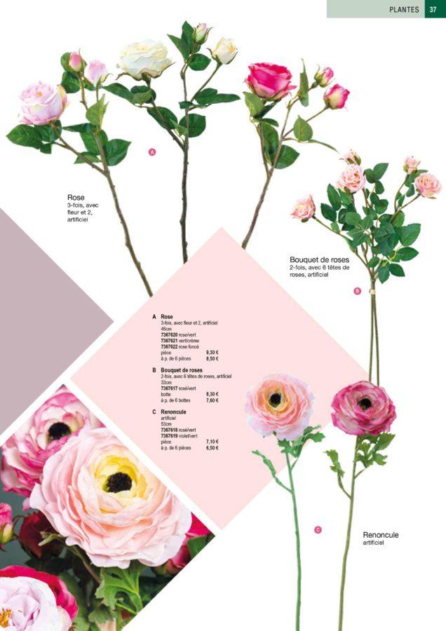 catalogue-plantes-artificielles-2020 (37)