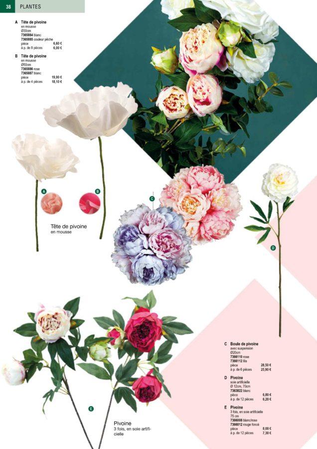 catalogue-plantes-artificielles-2020 (38)