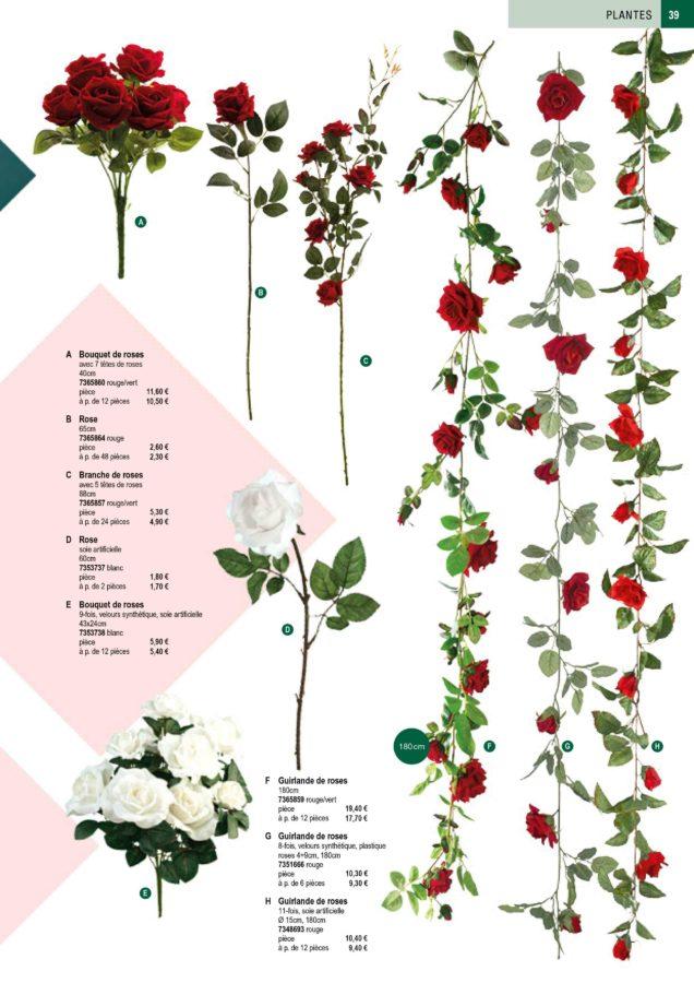 catalogue-plantes-artificielles-2020 (39)