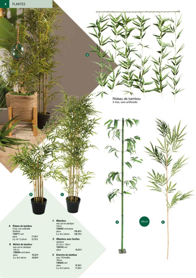 catalogue-plantes-artificielles-2020 (4)