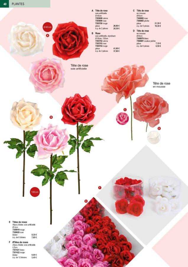 catalogue-plantes-artificielles-2020 (40)