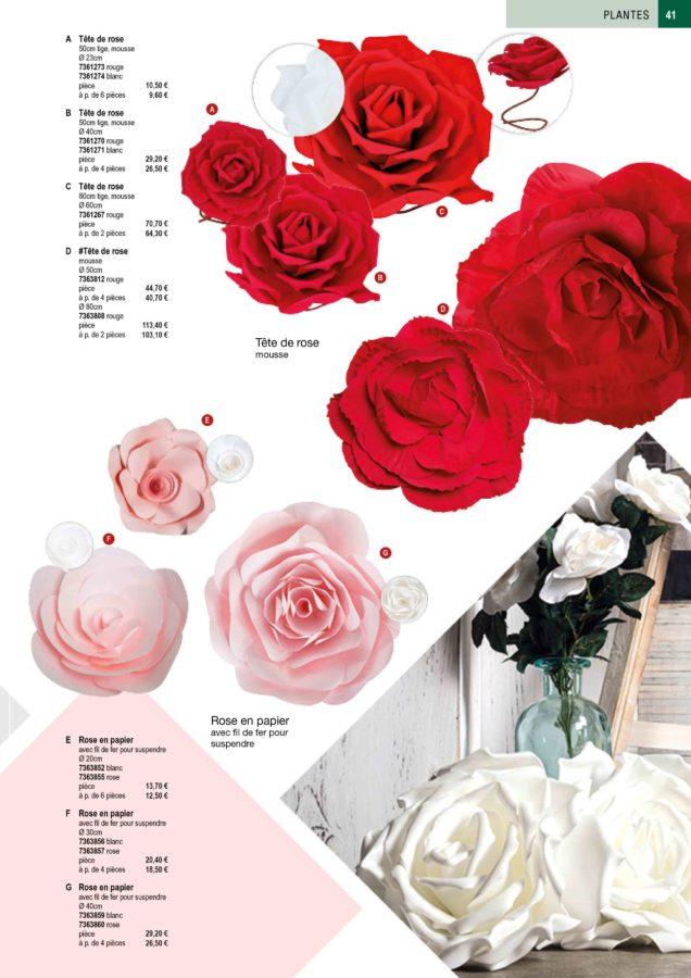 catalogue-plantes-artificielles-2020 (41)