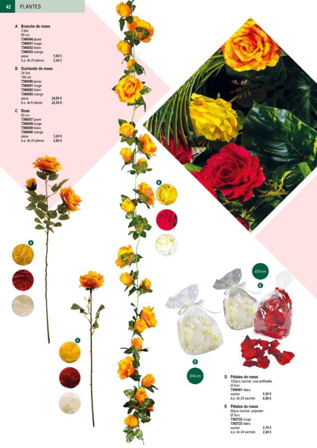 catalogue-plantes-artificielles-2020 (42)