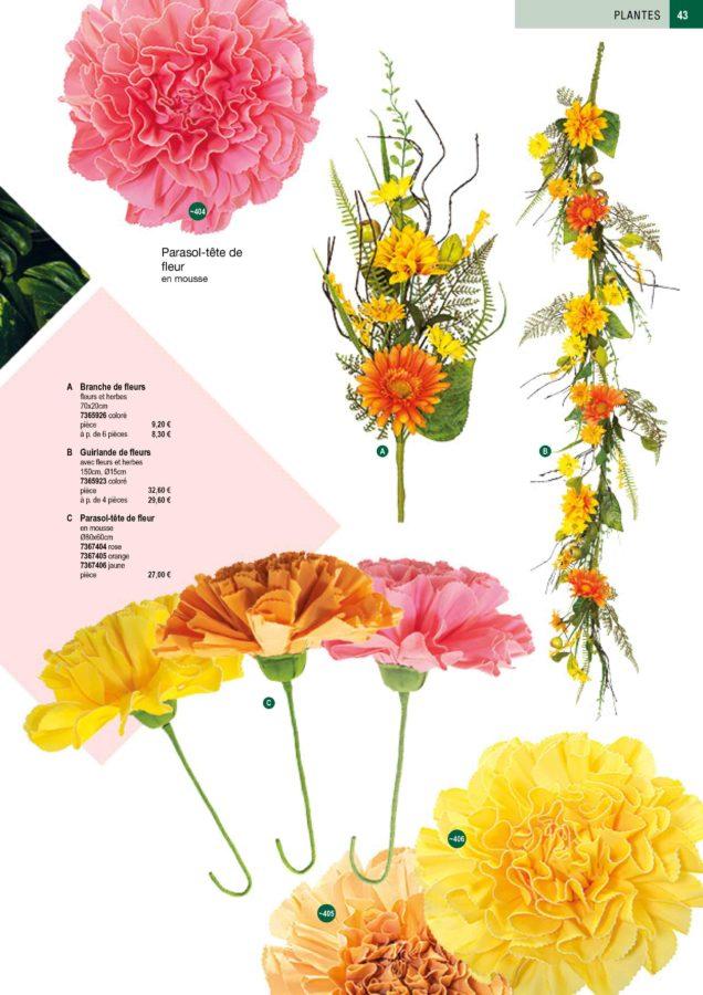 catalogue-plantes-artificielles-2020 (43)