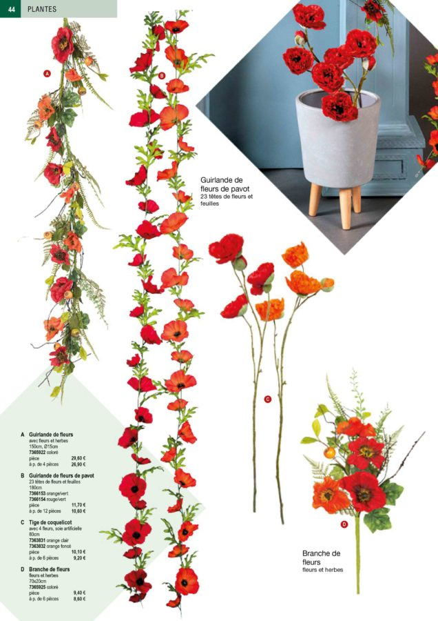 catalogue-plantes-artificielles-2020 (44)