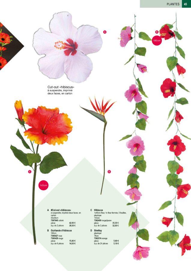 catalogue-plantes-artificielles-2020 (45)