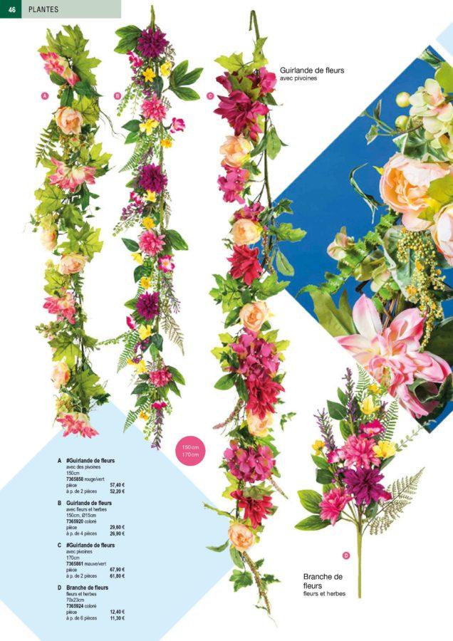 catalogue-plantes-artificielles-2020 (46)