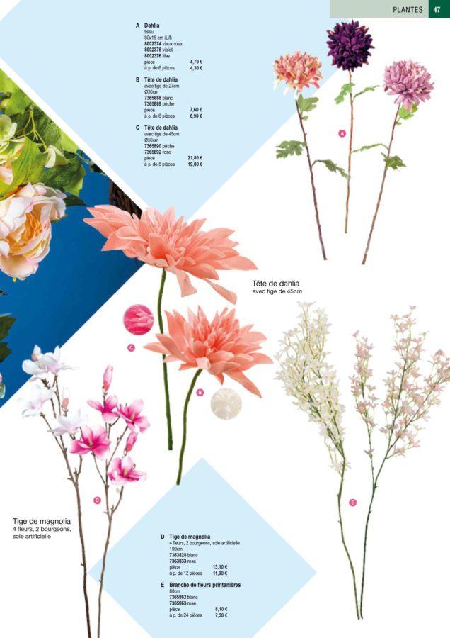 catalogue-plantes-artificielles-2020 (47)
